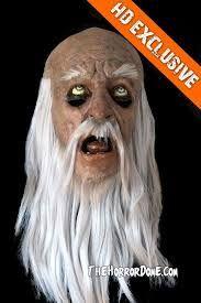 Afbeeldingsresultaat voor Old Man Mask