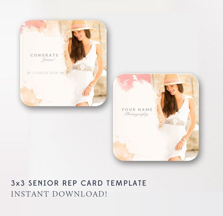 referral cards templates