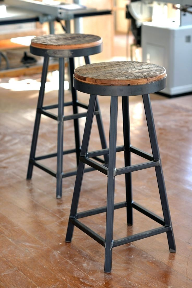 Bar Stools Freedom Furniture - Best Bedroom Furniture Check more at  http://searchfororangecountyhomes