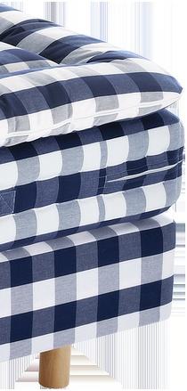 Hastens Proferia mattress