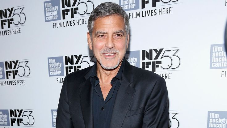 Berlin: George Clooney's 'Suburbicon' Gets Financing From Black Bear Pictures  Joel and Ethan Coen wrote the script for the film while Bloom has come onboard to sell international rights at the Berlin Film Festival.  read more