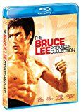 The Bruce Lee Premiere Collection (The Big Boss / Fist of Fury / The Way of the Dragon / Game of Death) [Blu-ray] http://t-v-online.com/news/the-bruce-lee-premiere-collection-the-big-boss-fist-of-fury-the-way-of-the-dragon-game-of-death-blu-ray/ #Bluray #Boss #Bruce #Collection #Death #Dragon #Fist #Fury #Game #Premiere