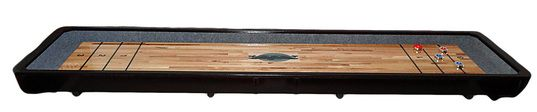 Southern Billiards Inc. Store - 9' Presidential Conversion Shuffleboard Table, $1,199.00 (http://www.coolpooltables.com/products/9-presidential-conversion-shuffleboard-table.html)
