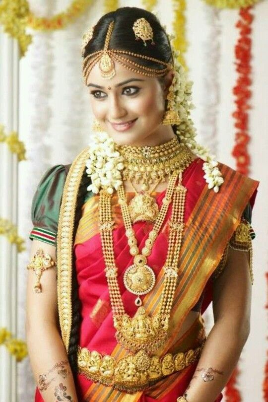 www.sameepam.com   Inspired by traditions..royal bride