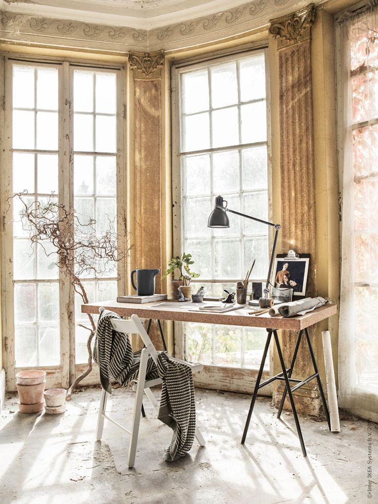 My Ikea Home Office 190 best ikea home office images on pinterest | office spaces