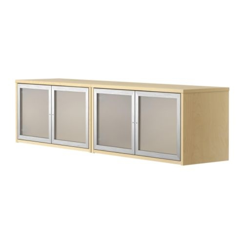 Image Result For Wall Storage Cabinets For Office