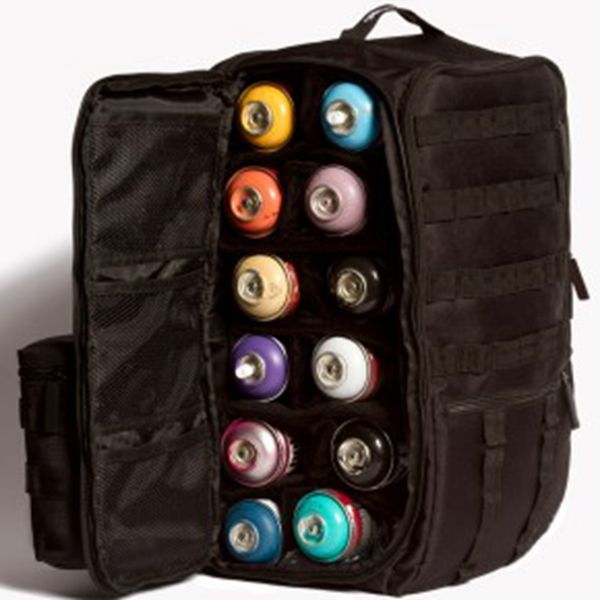 Graffiti Spray Paint Bag In 2018 Pinterest Painting And