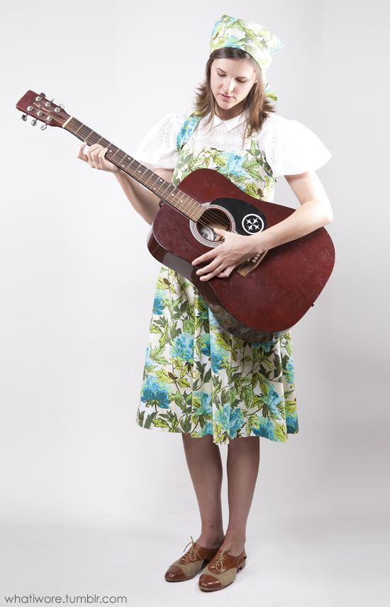44 Best Sing A Long A Sound Of Music Costume Ideas Images
