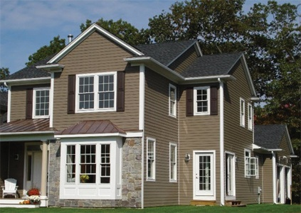 24 best Hardie plank siding images on Pinterest Exterior colors