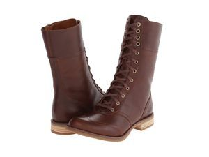 Image result for Timberland Earthkeepers Savin Hill Mid Boot.