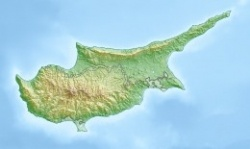 There are many reasons why it is wise to invest in Cyprus, and it can be done in several ways. Cyprus is a great country that provides a friendly...