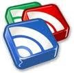 Η Google Κλείνει την υπηρεσία Google Reader
