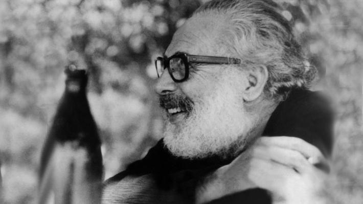 Τριάντα χρόνια χωρίς τον Κάρολο Κουν | 902.gr