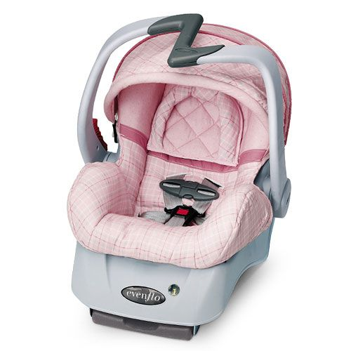 Baby Car Seats | Reborn Baby Doll Car Seat | Home | Pinterest | Baby ...