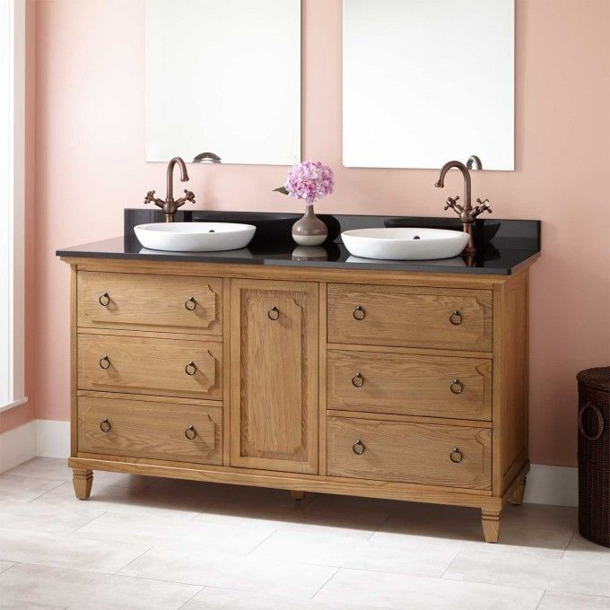 Bathroom Remodel Double Sink 16 best bathroom double vanity images on pinterest | bathroom