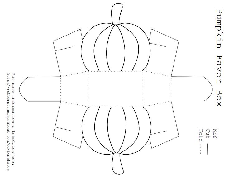 pumpkin-basket-template.png (990×765)