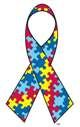 http://www.autism-society.org/about-us/national-autism-awareness-month/    April is National Autism Awareness Month! Educate those around you about the truths of autism and show your support.