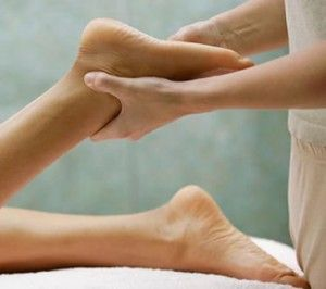 http://www.breathespa.co.za/spa-massages/