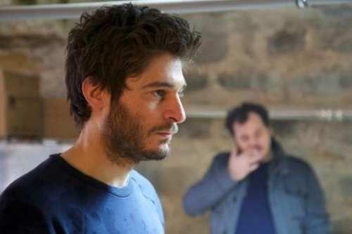 Attualià: #Lino #Guanciale #sbarca su Rai 2 con 'La porta rossa' (link: http://ift.tt/2m0rFBd )