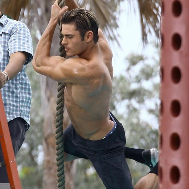 zac-efron-should-do-porn