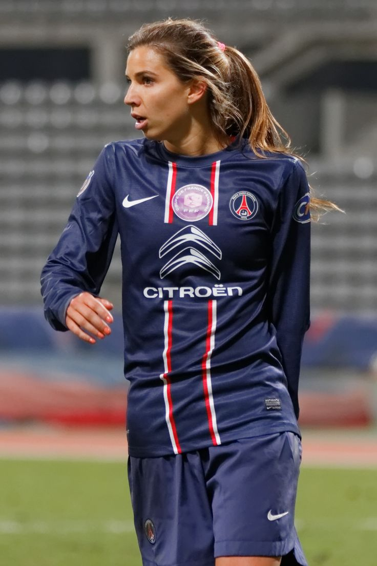 17 Best Images About Uswnt Gt Tobin Heath On Pinterest