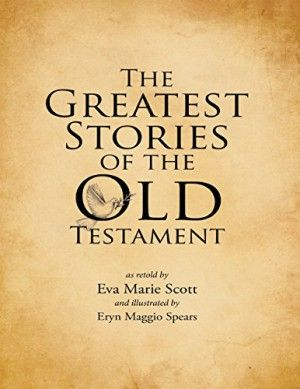 Each story includes Scripture references and thought-provoking questions applicable to everyday life.