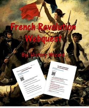 french revolution primary sources bastille