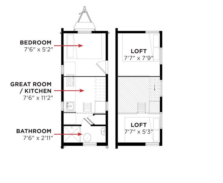 diminutos precios tumbleweed vivienda casa tumbleweed usados para la venta casas tumbleweed tiny house planshouse