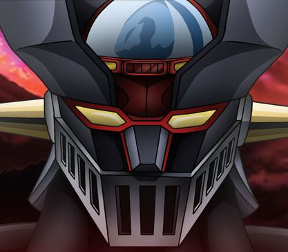 Mazinger Z  Movie Free | Free Full Movie Mazinger Z  mazinger z movie, mazinger z movie 2017, mazinger z movie 2018, mazinger z movie trailer, mazinger z movie poster, mazinger z movie infinity, mazinger z movie toy, mazinger z movie wiki, mazinger z movie release date, mazinger z movie 2014,  #movie #online #tv  #fullmovie #video # #film #MazingerZ