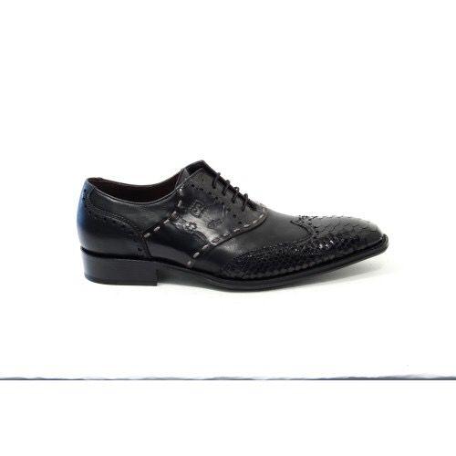 Sendra boots en Western laarzen en belts koop je bij www.aadvandenberg.nl/sendra