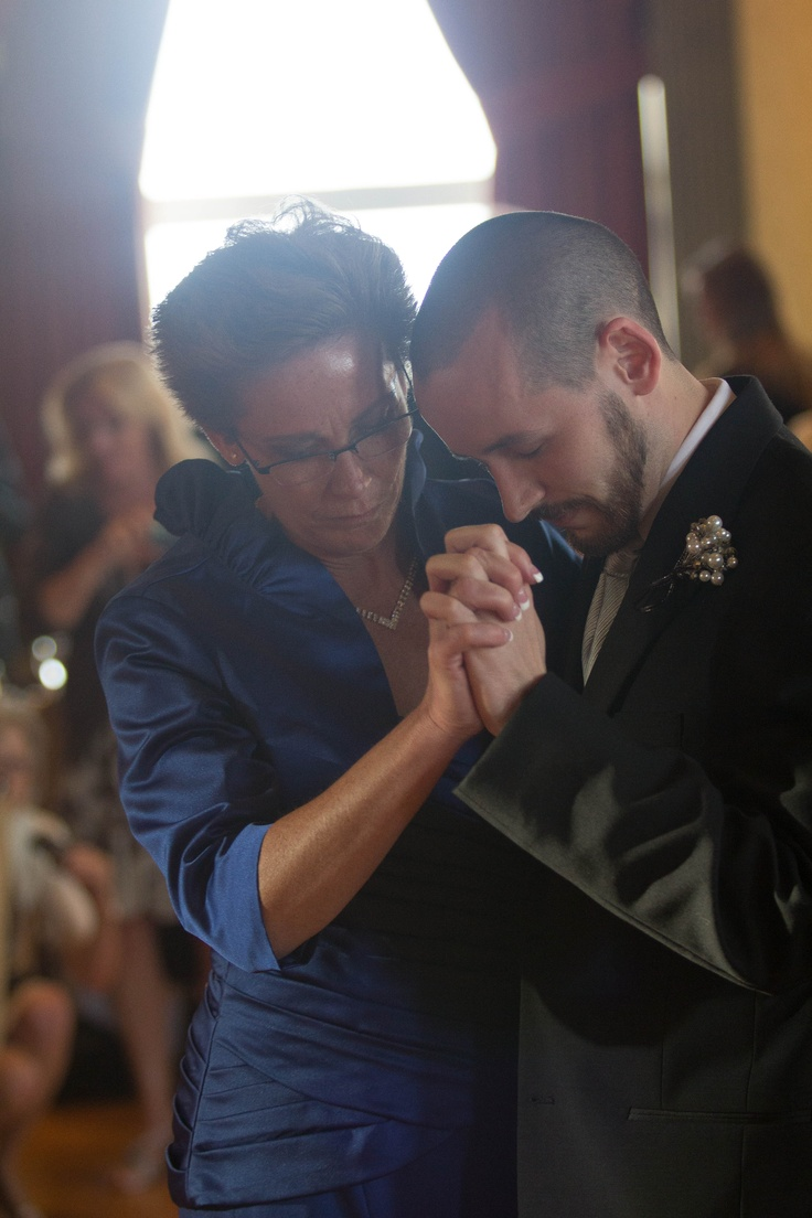 1000 Images About Mother Son Dance On Pinterest