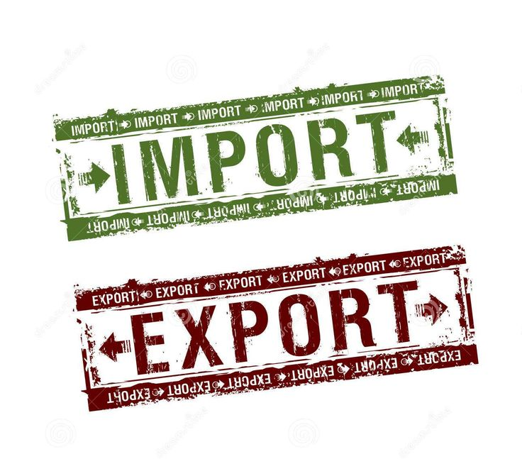3 Worst Challenges Faced by Importers and Exporters in Australia  http://www.forexgroup.com.au/3-worst-challenges-faced-by-importers-and-exporters-in-australia