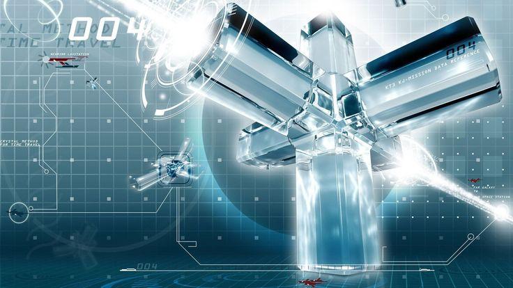 http://www.hotcurrentaffairs.com/digital-technology-wallpaper-2/