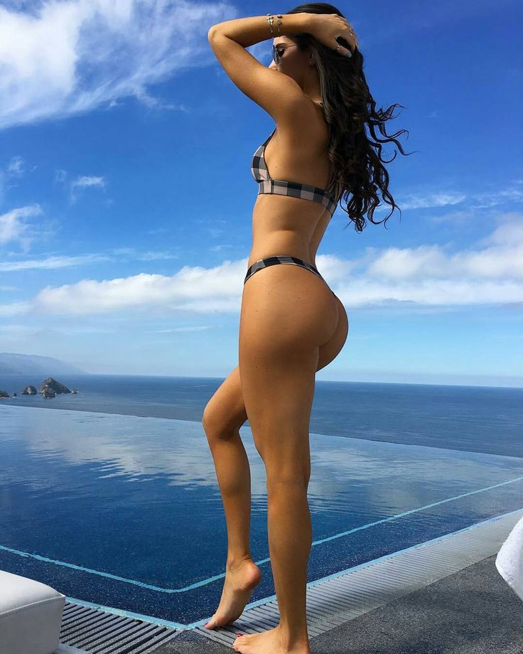@jenselter  @dj_babes  @hot.fitbody .............................................. . . . . #like4follow #like  #like4like  #hairstyles  #morning  #fit  #girl  #fitness  #motivation  #sexygoal  #woman  #hot  #bodygoals  #lifestyle  #vacation  #luxurylifestyle  #vacation  #sunday  #bikinigirl  #beach  #pool  #moodbooster