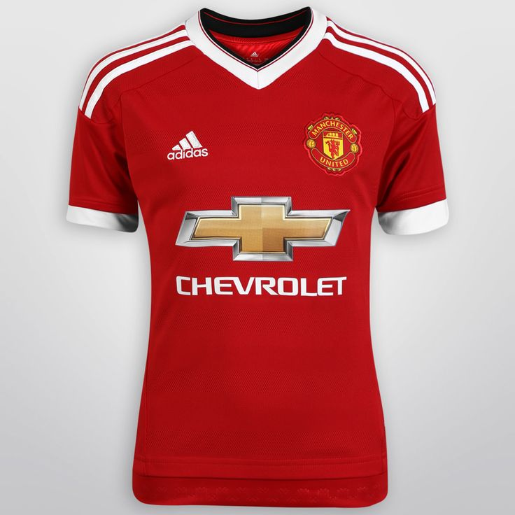 manchester united adidas kit ideas