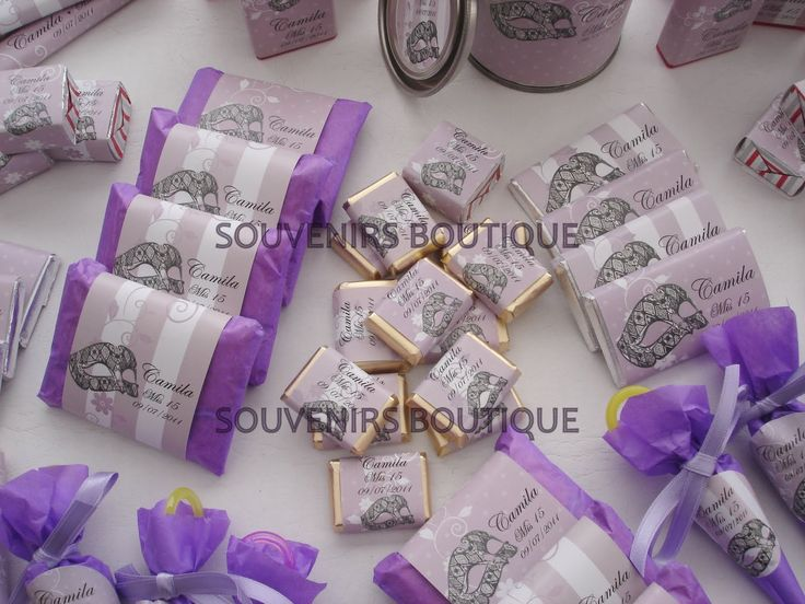 Decoraciones para quinceaneras candy theme candy bar de - Decoraciones de bares ...