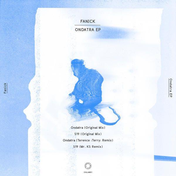Fanick - Ondatra EP :: Traxsource