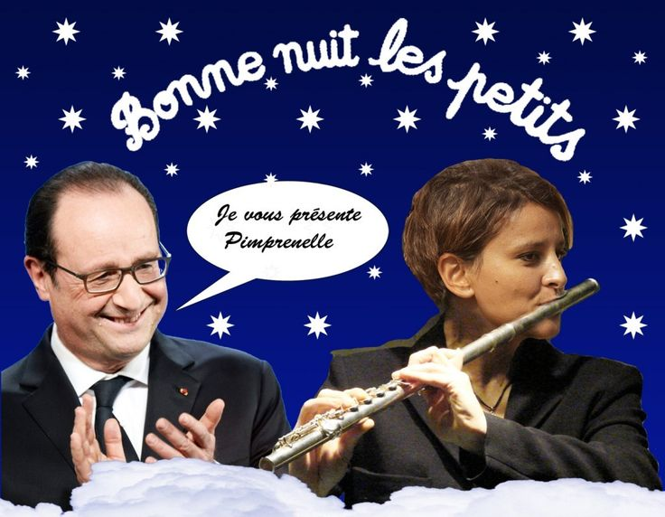 Najat-Vallaud-Belkacem-Pimprenelle-WEB-délirius-1024x797