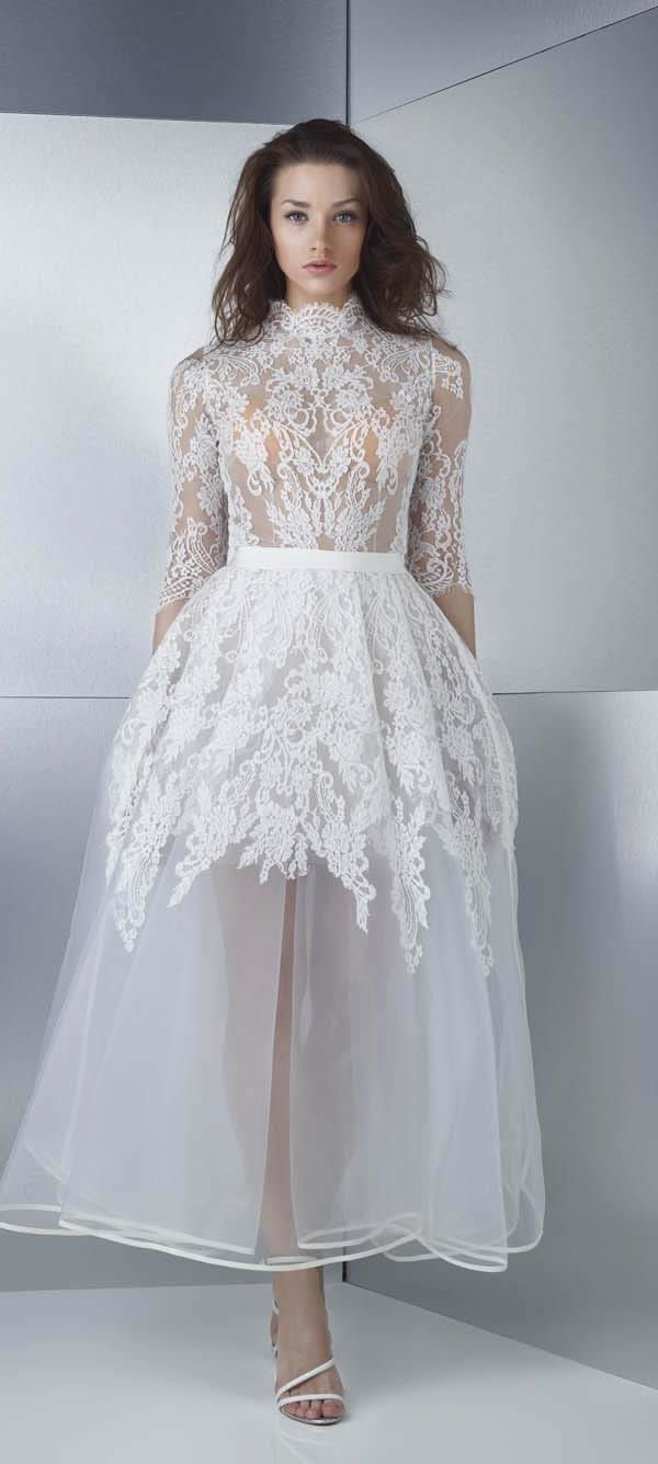 civil wedding dresses best 25 civil wedding dresses ideas on civil 2970