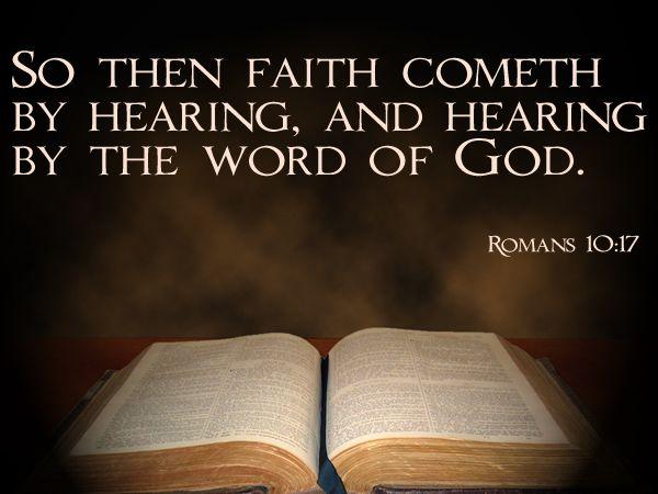 KJV Verse in Honor Preferring | Bible Verse for March: Ephesians 5:22-25, 6:1-3