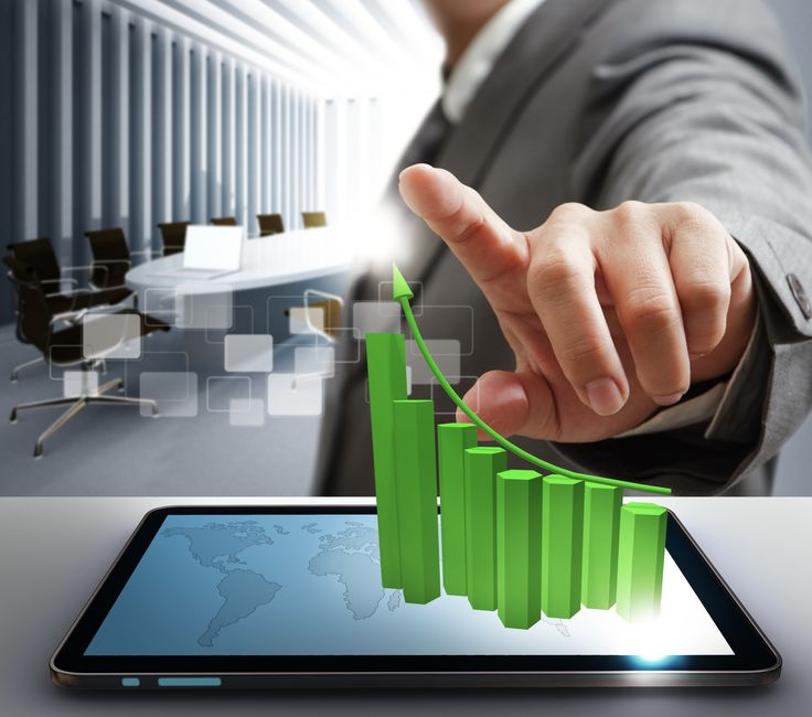 Affordable Websites For Small Businesses Westland Mi Marketplace