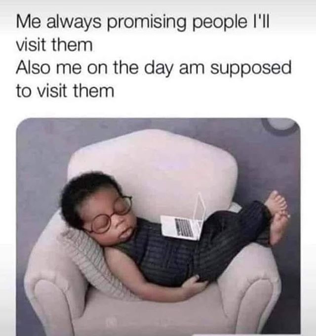 Untitled In 2020 Funny Ghetto Memes Very Funny Jokes Mom Humor