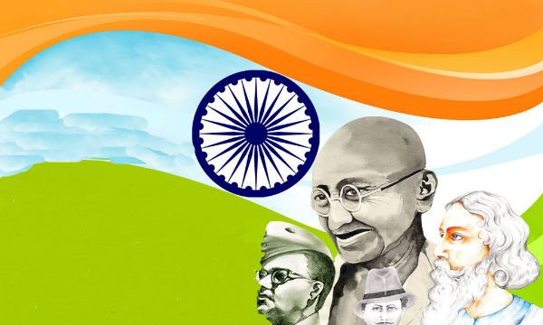 beautiful posters on independence day - Google Search