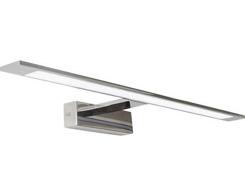 LED koupelnové osvětlení COLORADO XL 12W
