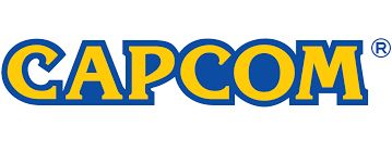 dream about working for capcom