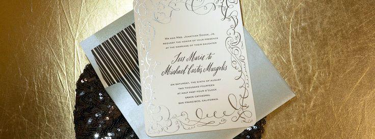 Wedding Invitation Wording Bride And Groom Hosting: Best 25+ Wedding Invitation Wording Examples Ideas On