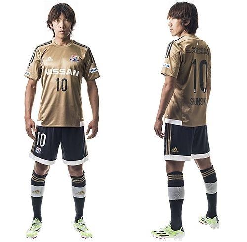 J League Football Shirts: 277 Best J. League Jersey / Shirt / Kit Images On