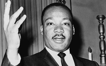 Beyond Race: 8 Other Important Lessons from Dr. Martin Luther King Jr.