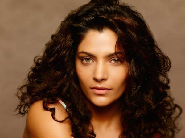Newcomer Saiyami Kher who is all set to venture into Bollywood with Rakeysh…