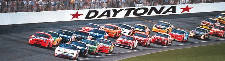 Daytona 500! 2015 DAYTONA 500 PACKAGES Daytona International Speedway, FL: February 21 - 23, 2015! We are booking for this now! Contact us today!   http://www.getawaycruiseplanner.com